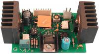 Board. Heating circuit board Ter-B. Spare parts for wrapping machine - katyusha kc-230